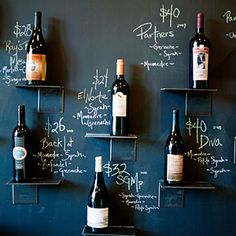 SW Daytrip: Scottsdale, AZ; Baratin, Bodega, & AZ Wine Merchants