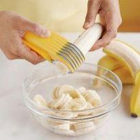 banana slicer found on ww38.humoriscontagious.com