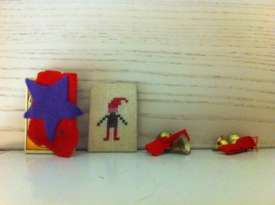 early creations from one of the children, aviajaspace