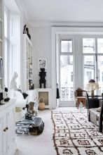 found on my scandinavian home blog